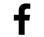 Facebook DOM-MAX