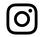 Instagram DOM-MAX